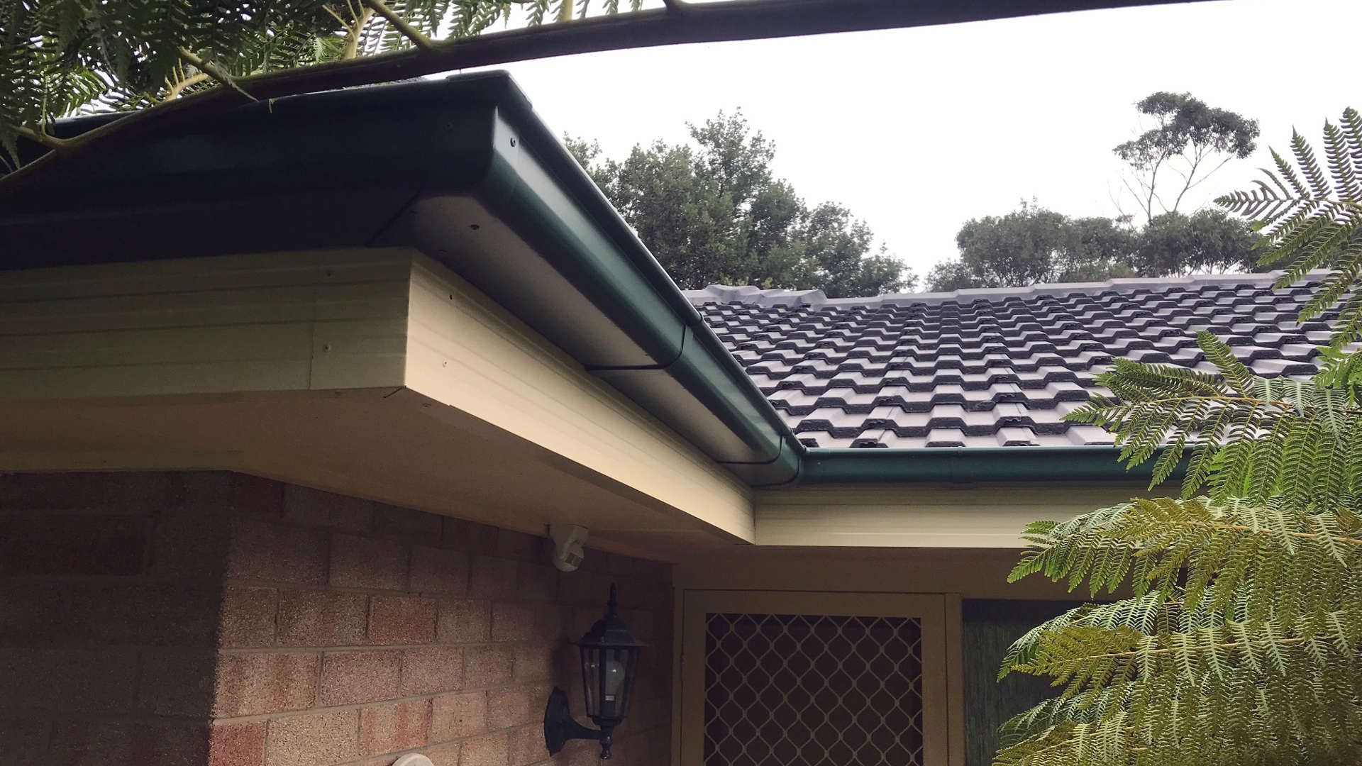 Advanced South Coast Roofing